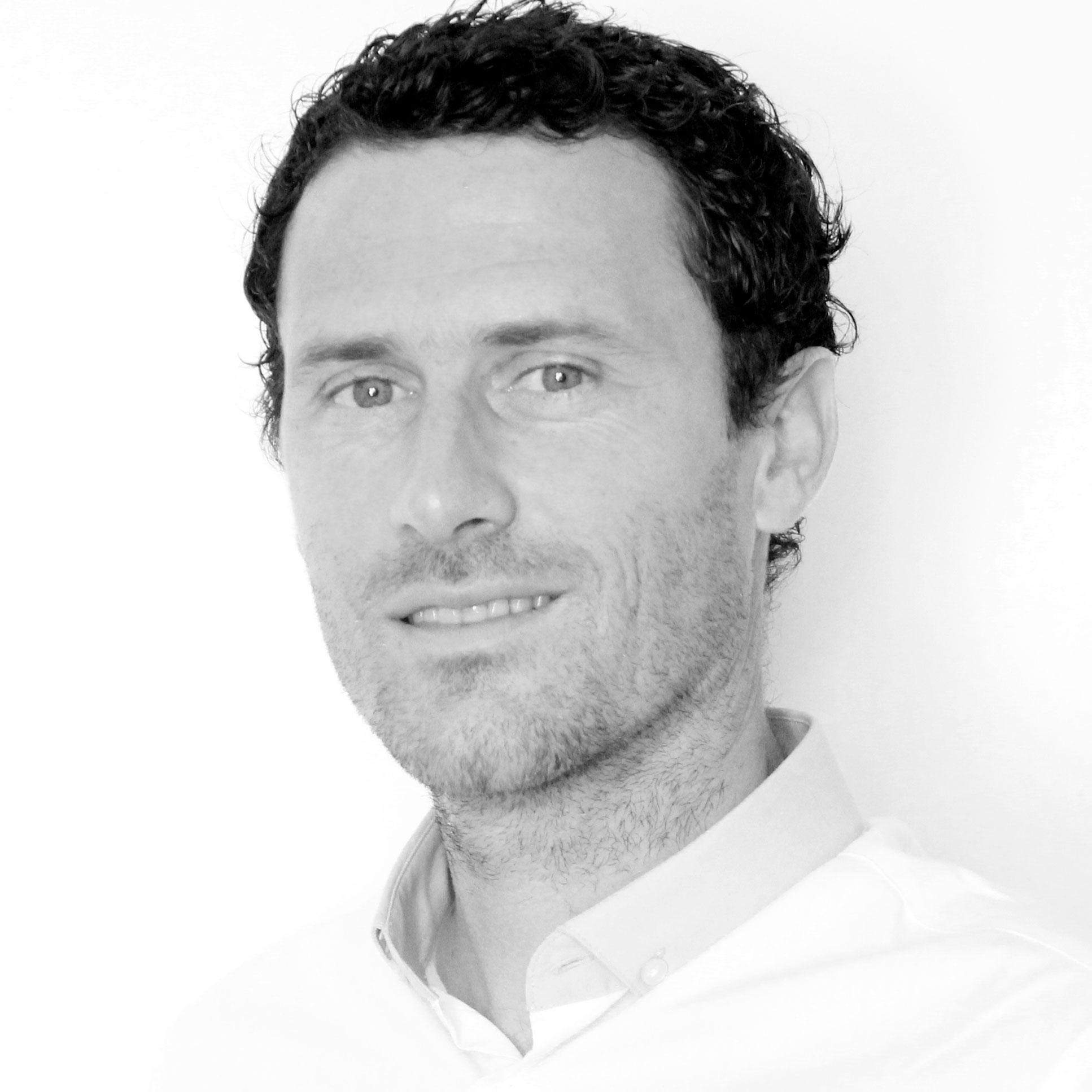 Arnaud THIBAULT
