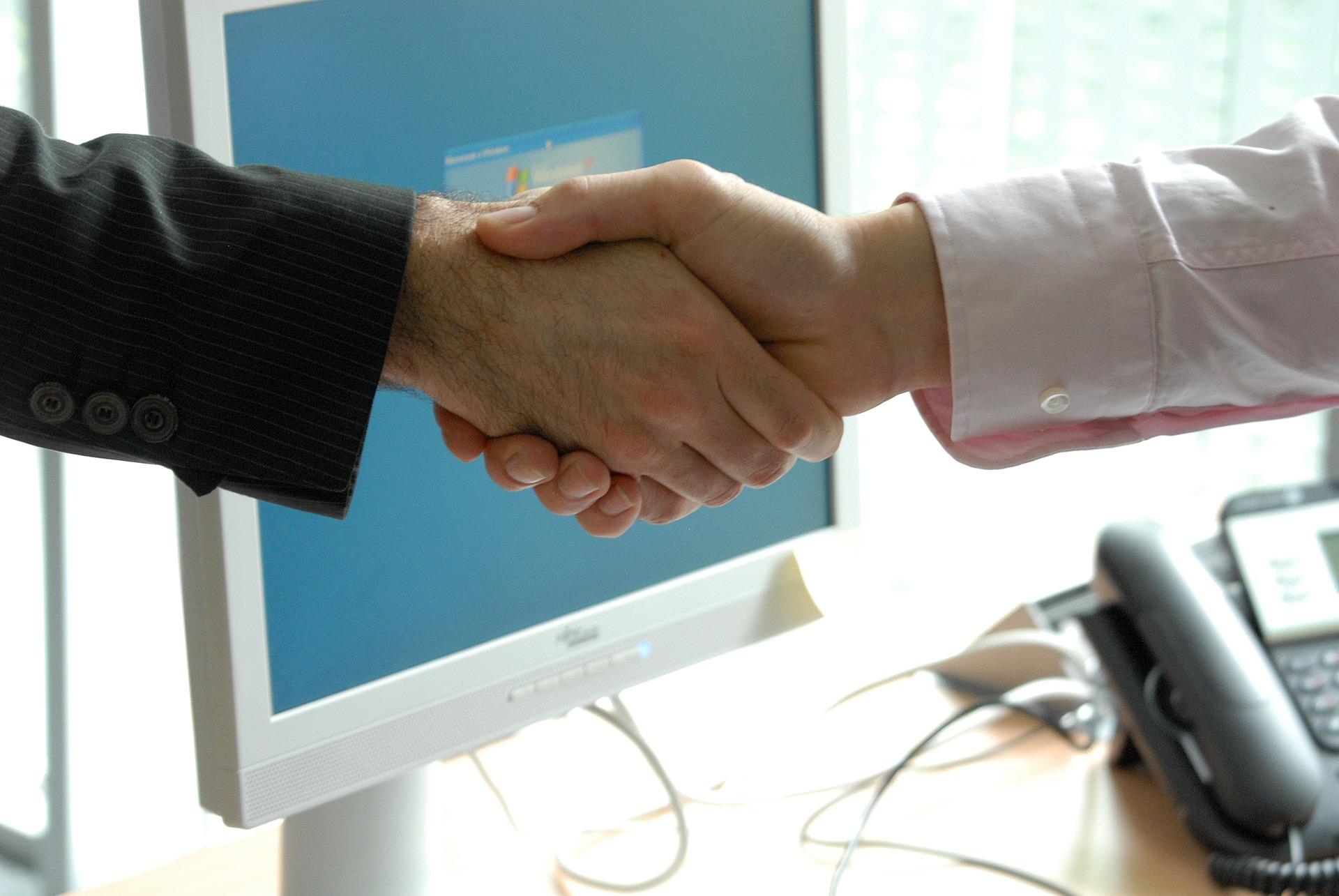 Partenaires financiers