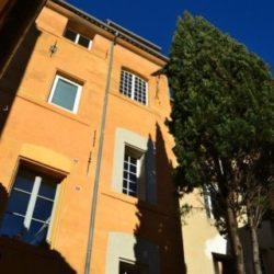 Hotel_de_cormis_apres_site (1)