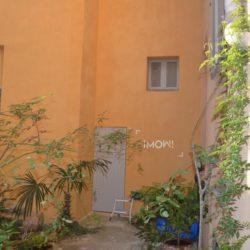 Hotel_de_cormis_apres_site (3)