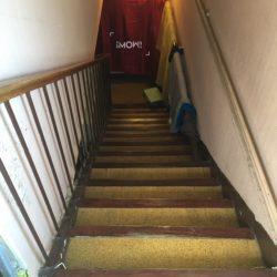 ecole_biver_escalier_avant